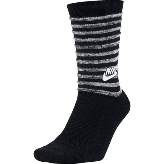 Ponožky Nike NSW Mens Tech Pack Crew M - SX5768-010