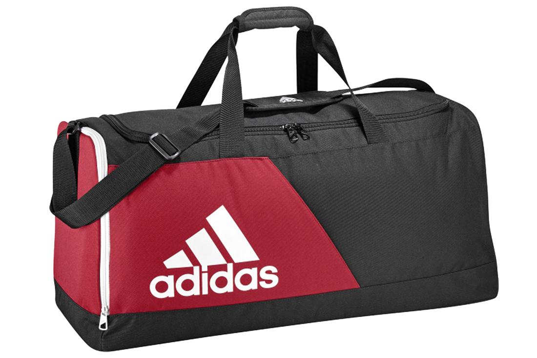 00fcce80376c2 Taška Adidas Tiro Logo Team Bag - Z09827 | Shopline.sk