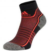 Ponožky Adidas Ankle Sock - G71927