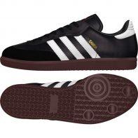 Halovky Adidas Samba IN M - 019000