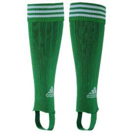 Futbalové štucne Adidas 3 Stripe Stirru - 067144
