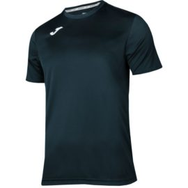 Futbalový dres Joma Combi M - 100052.300