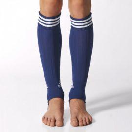 Futbalové štucne Adidas 3 Stripe Stirru - 297113