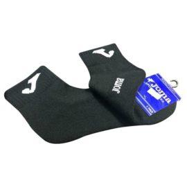 Ponožky Joma 400027.P01