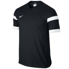 Futbalový dres Nike Trophy II M - 588406-010