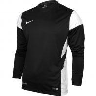 Dres Nike LS Academy 14 Midlayer M - 588471-010