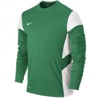Dres Nike LS Academy 14 Midlayer M - 588471-302Dres Nike LS Academy 14 Midlayer M - 588471-302