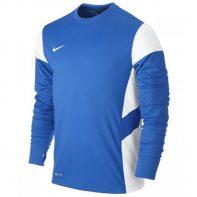 Dres Nike LS Academy 14 Midlayer M - 588471-463