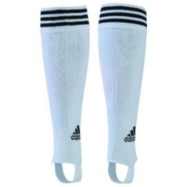 Futbalové štucne Adidas 3 Stripe Stirru - 611141