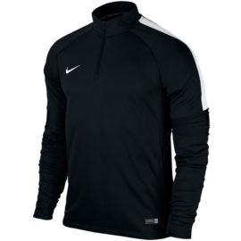 Bunda Nike Squad 15 Ignite Midlayer M - 645472-010