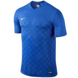 Futbalový dres Nike Energy III JSY M - 645491-463