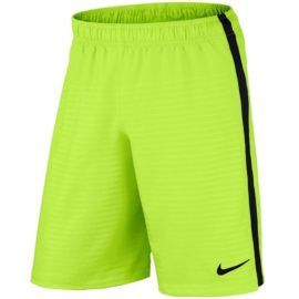Kraťasy Nike Max Graphic Short Junior - 645924-715