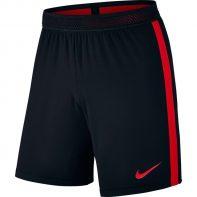 Futbalové kraťasy Nike Strike Short M - 725872-010