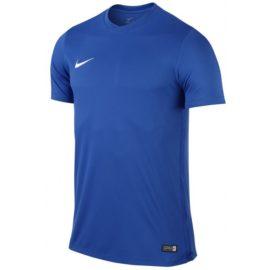 Futbalový futbalový dres Nike
