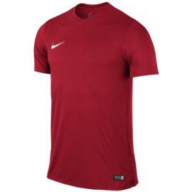Futbalový dres Nike Park VI M - 725891-657
