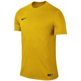 Futbalový dres Nike Park VI M - 725891-739