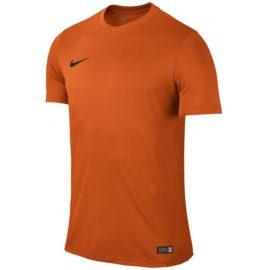 Futbalový dres Nike Park VI M - 725891-815