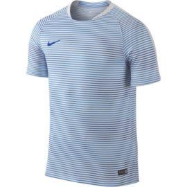 Futbalový dres Nike Flash Graphic 1 M - 725910-101