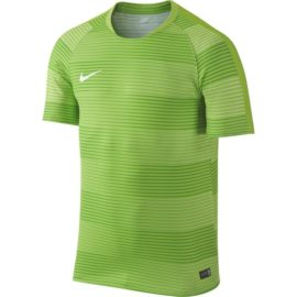 Futbalový dres Nike Flash Graphic 1 M - 725910-313