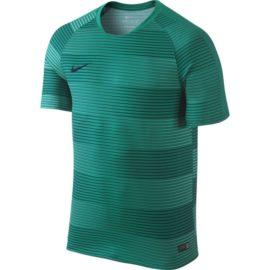 Futbalový dres Nike Flash Graphic 1 M - 725910-351
