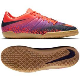 Halovky Nike Hypervenom Phelon II IC M - 749898-845