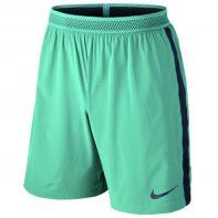 Futbalové kraťasy Nike Flex Strike Football Short M - 804298-351