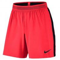 Futbalové kraťasy Nike Flex Strike Football Short M - 804298-657