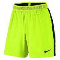 Futbalové kraťasy Nike Flex Strike Football Short M - 804298-702