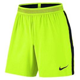 389f12076455d Futbalové kraťasy Nike Flex Strike Football Short M - 804298-702