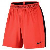 Futbalové kraťasy Nike Flex Strike Football Short M - 804298-852