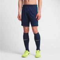 Futbalové kraťasy Nike Squad M - 807670-430