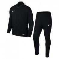 Súprava Nike ACADEMY16 TRACKSUIT 2 M - 808757-010