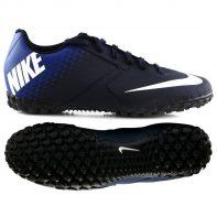 Turfy Nike Bombax TF M - 826486-414