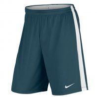 Kraťasy Nike Dry Academy 17 M - 832508-425
