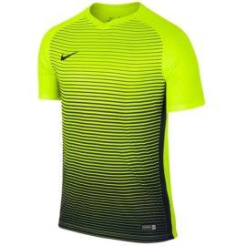 Futbalový dres Nike SS Precision IV JSY M - 832975-702832975-702