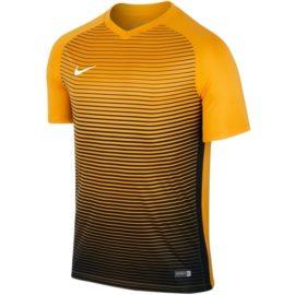 Futbalový dres Nike SS Precision IV JSY M - 832975-739
