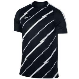 Futbalový dres Nike Dry Squad M - 832999-010
