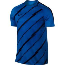 Futbalový dres Nike Dry Squad M - 832999-453