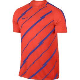 Futbalový dres Nike Dry Squad M - 832999-852