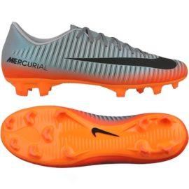 Kopačky Nike Mercurial Victory VI CR7 FG M - 852528-001