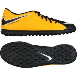 Turfy Nike HypervenomX Phade III TF M - 852545-801