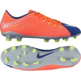 Kopačky Nike Hypervenom Phelon III FG M - 852556-409