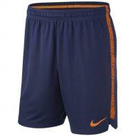 Kraťasy Nike Dry Squad M - 859908-429