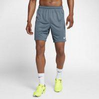 Kraťasy Nike Dry Squad M - 859908-497