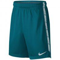 Šortky Nike Dry Squad Junior - 859912-446