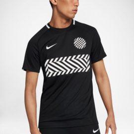 Futbalový dres Nike Dry Academy M - 859930-010