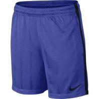 Kraťasy Nike Dry Squad Jacquard Junior - 870121-452