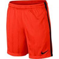 Kraťasy Nike Dry Squad Jacquard Junior - 870121-852