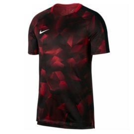 Športový dres Nike Dry Squad Short Sleeve M - 882928-687
