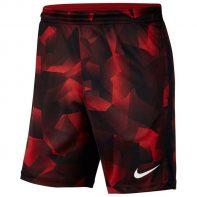 Futbalové kraťasy Nike NK Dry SQD Short M - 882930-657